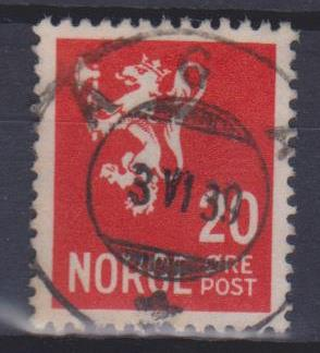 http://www.norstamps.com/content/images/stamps/142000/142723.jpg