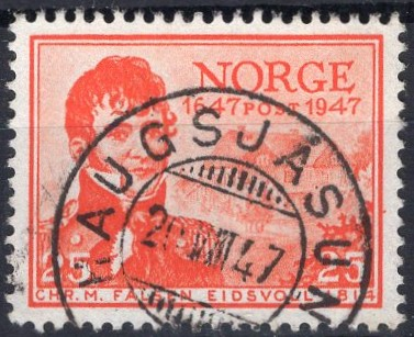 http://www.norstamps.com/content/images/stamps/142000/142724.jpg
