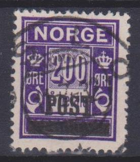 https://www.norstamps.com/content/images/stamps/142000/142751.jpg