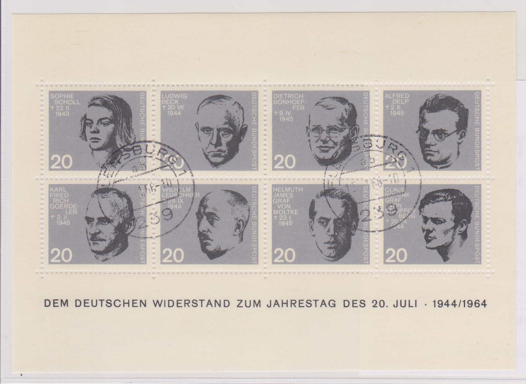 https://www.norstamps.com/content/images/stamps/142000/142791.jpg