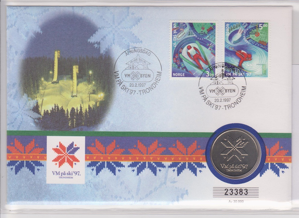 https://www.norstamps.com/content/images/stamps/142000/142875.jpg