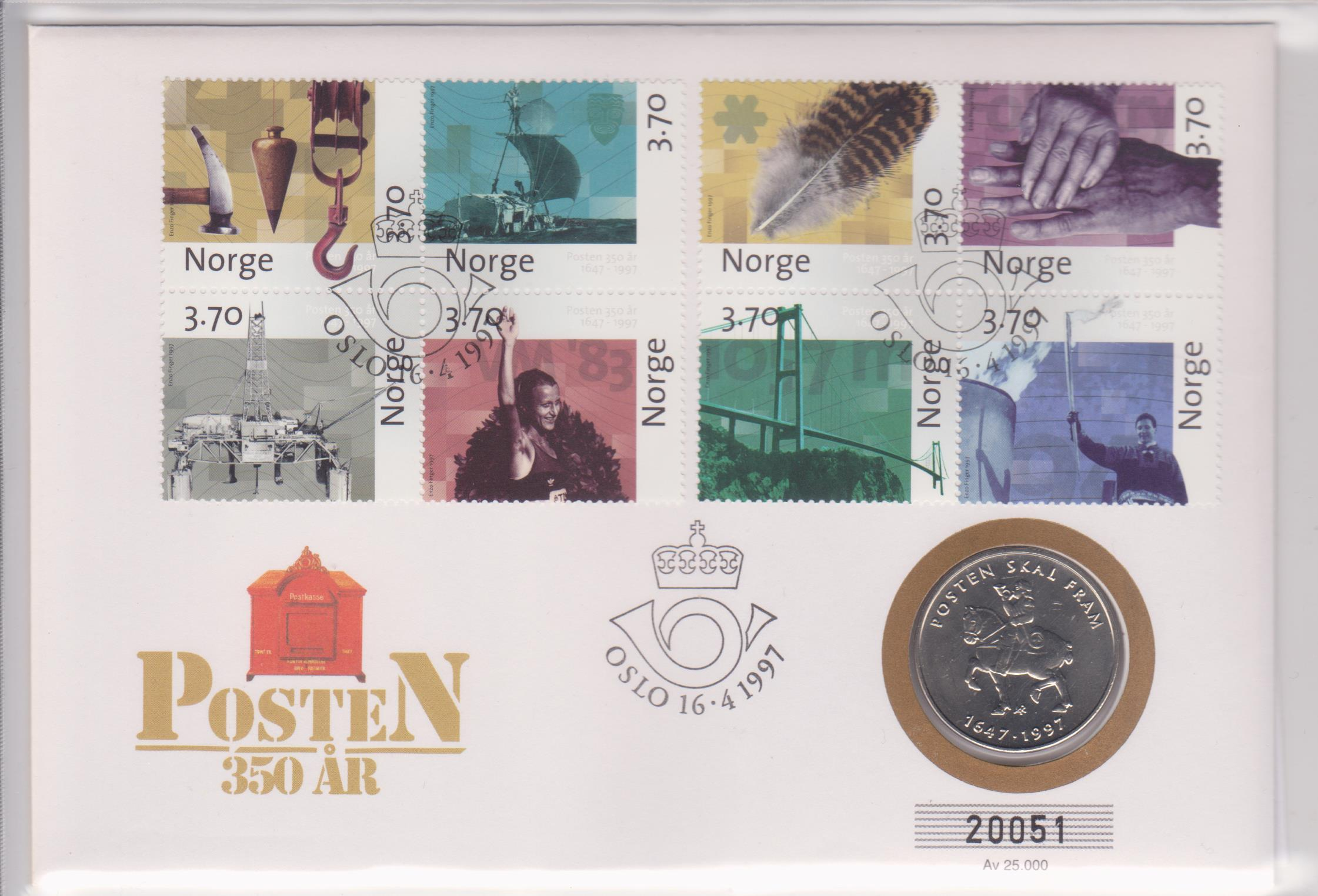 http://www.norstamps.com/content/images/stamps/142000/142876.jpg