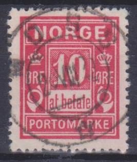 http://www.norstamps.com/content/images/stamps/142000/142882.jpg