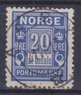 http://www.norstamps.com/content/images/stamps/142000/142919.jpg