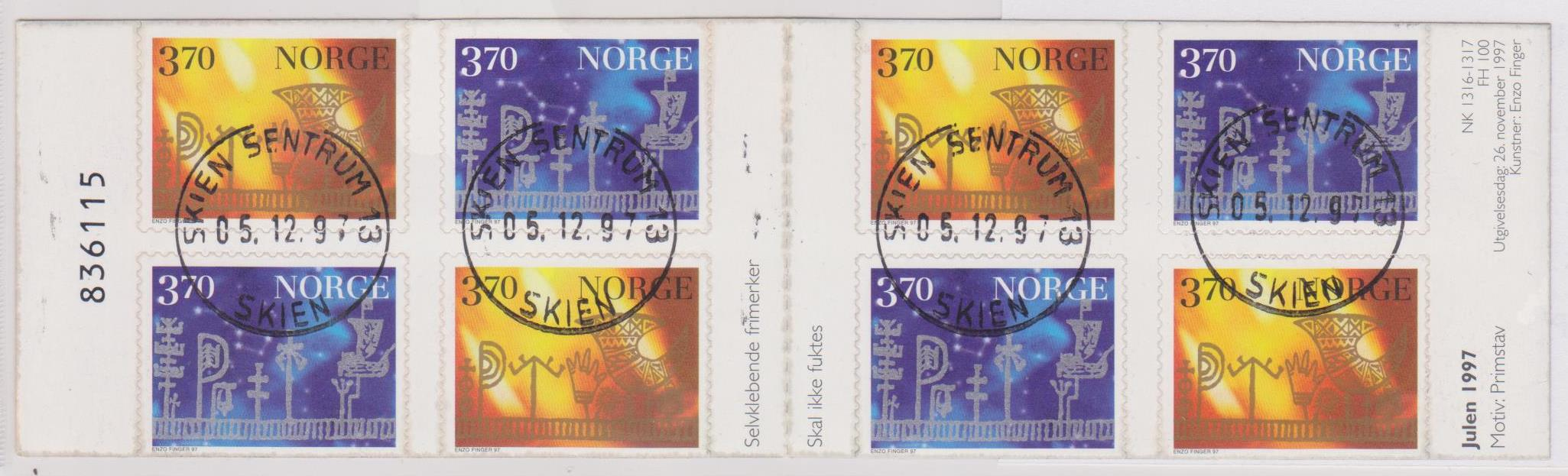 https://www.norstamps.com/content/images/stamps/142000/142979.jpg