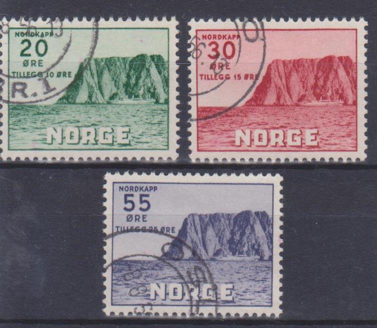 http://www.norstamps.com/content/images/stamps/142000/142985.jpg