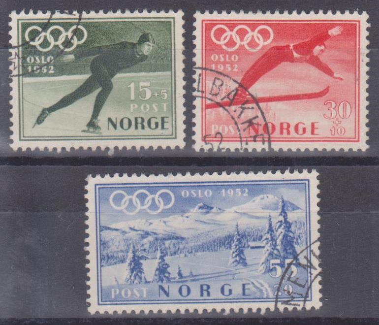 http://www.norstamps.com/content/images/stamps/142000/142986.jpg