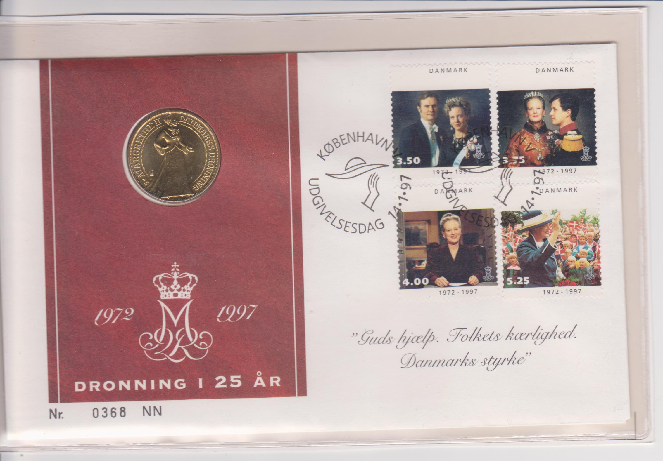 https://www.norstamps.com/content/images/stamps/142000/142996.jpg