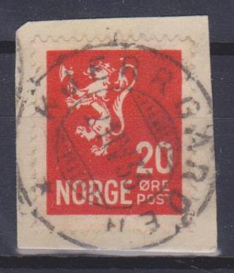 http://www.norstamps.com/content/images/stamps/143000/143009.jpg