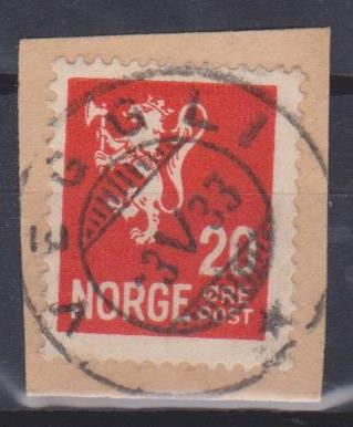 http://www.norstamps.com/content/images/stamps/143000/143012.jpg