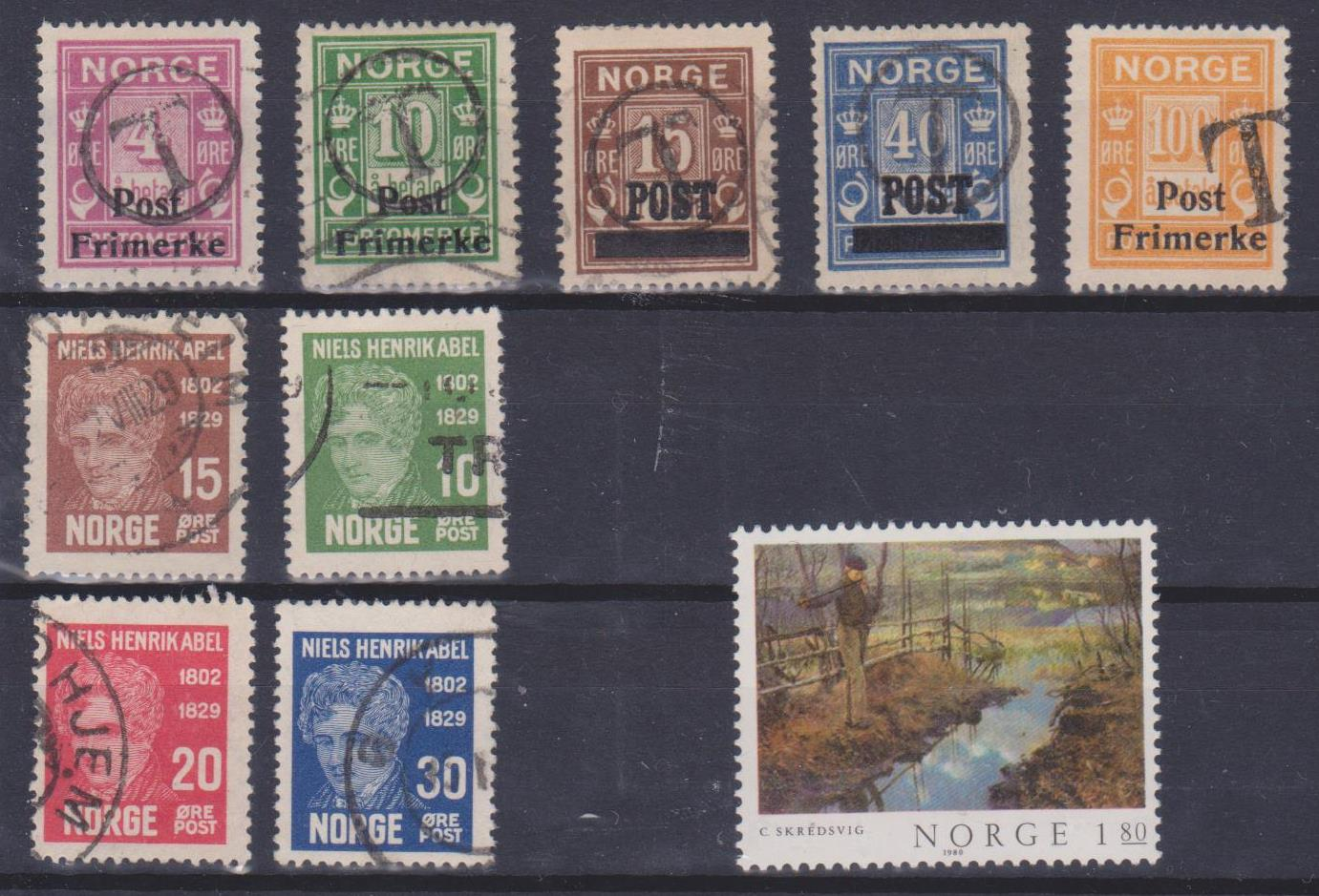 http://www.norstamps.com/content/images/stamps/143000/143691.jpg