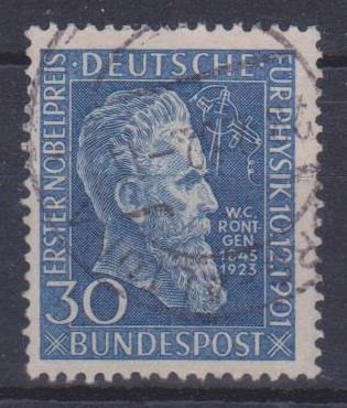 http://www.norstamps.com/content/images/stamps/143000/143694.jpg