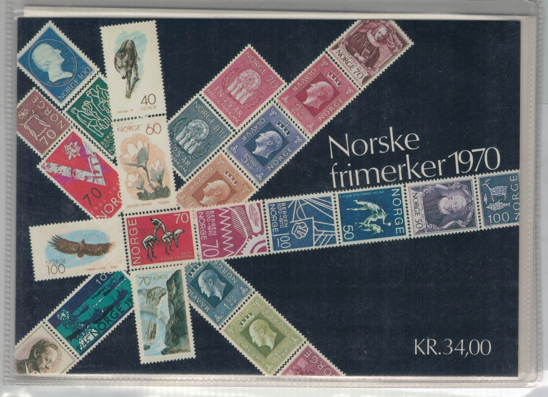 http://www.norstamps.com/content/images/stamps/144000/144154.jpg