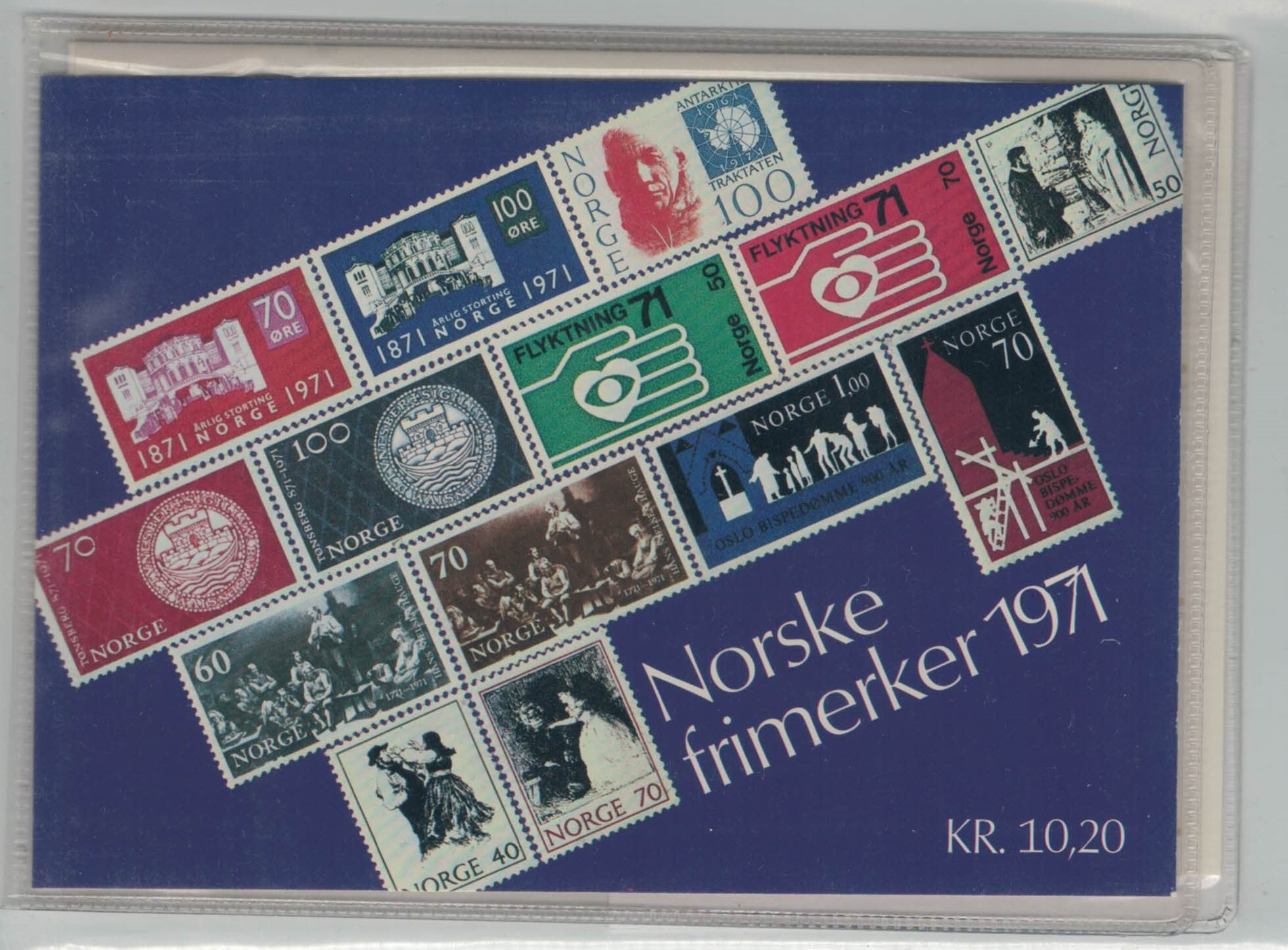 http://www.norstamps.com/content/images/stamps/144000/144155.jpg