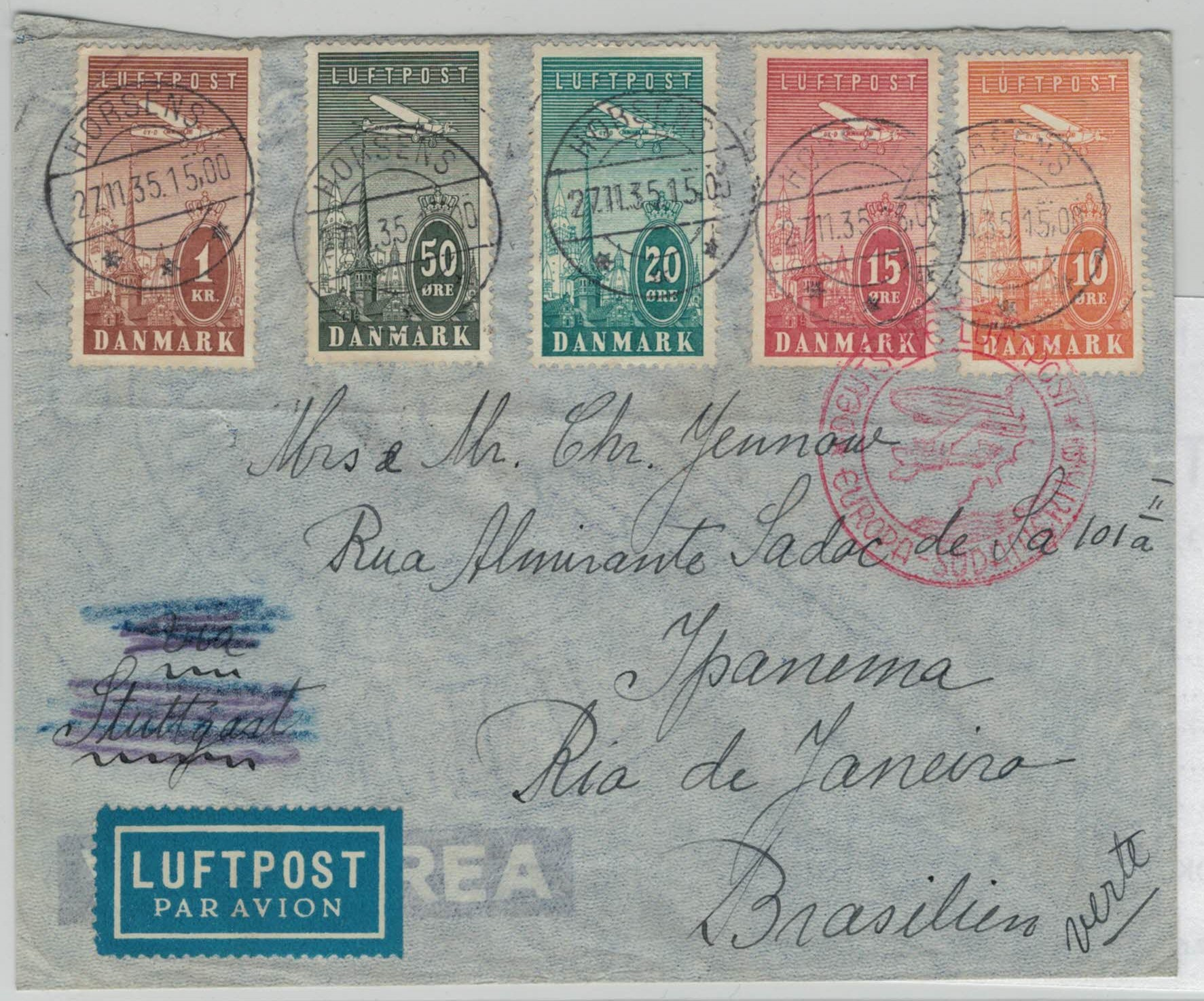 http://www.norstamps.com/content/images/stamps/144000/144164a.jpg