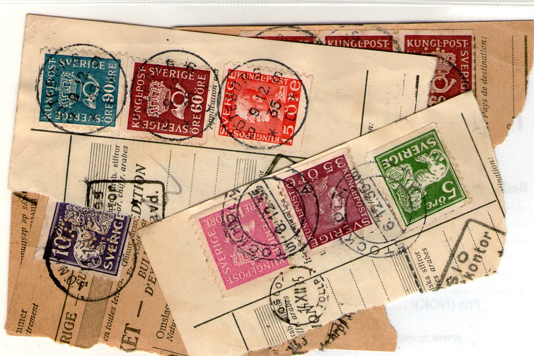 https://www.norstamps.com/content/images/stamps/144000/144472.jpg