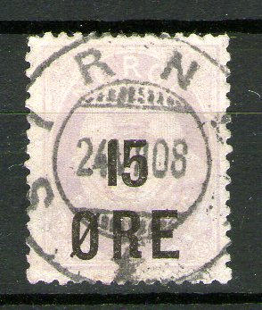 http://www.norstamps.com/content/images/stamps/145000/145027.jpg
