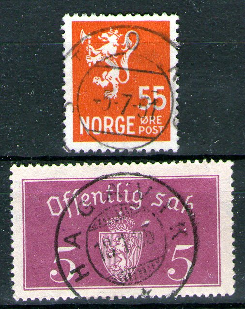 http://www.norstamps.com/content/images/stamps/145000/145032.jpg