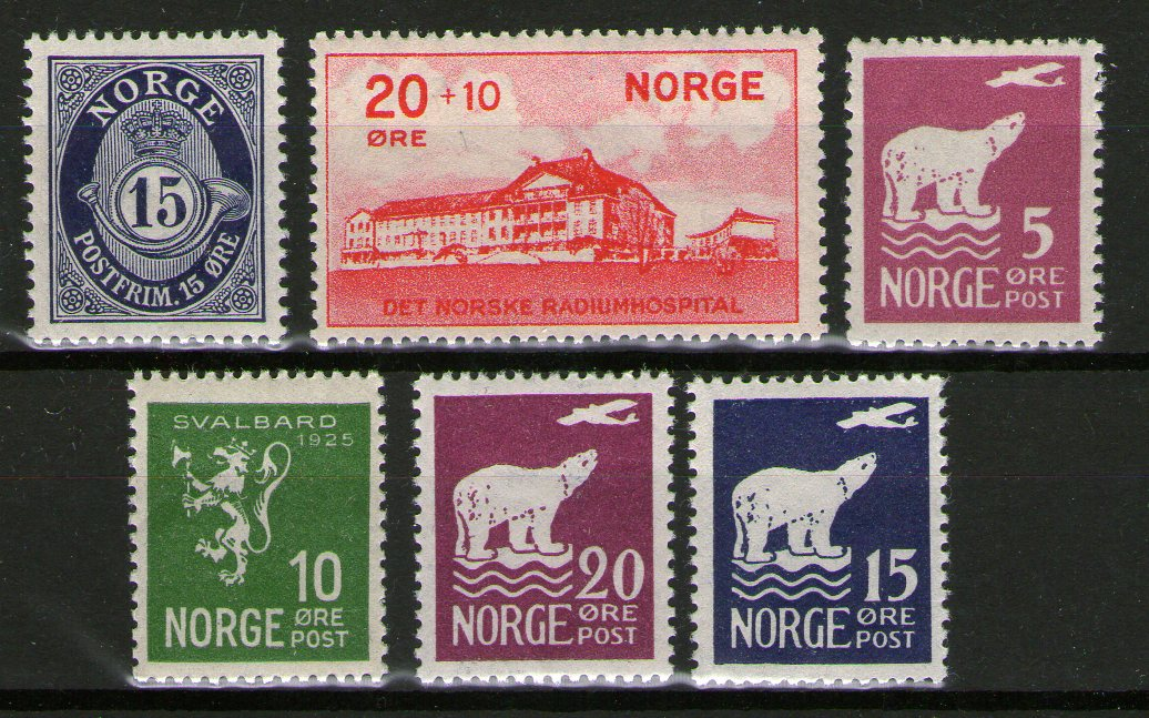 http://www.norstamps.com/content/images/stamps/145000/145033.jpg