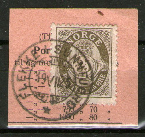https://www.norstamps.com/content/images/stamps/145000/145150.jpg
