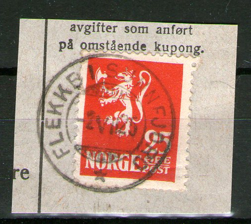 https://www.norstamps.com/content/images/stamps/145000/145154.jpg