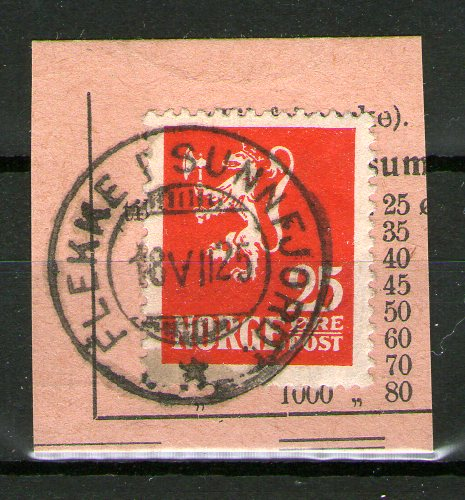 https://www.norstamps.com/content/images/stamps/145000/145156.jpg