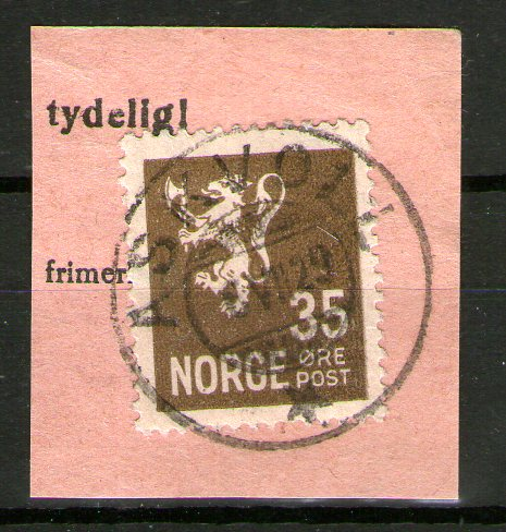 https://www.norstamps.com/content/images/stamps/145000/145157.jpg