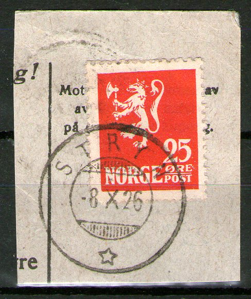 https://www.norstamps.com/content/images/stamps/145000/145174.jpg