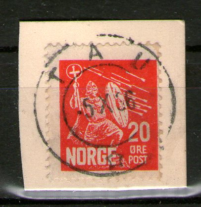 http://www.norstamps.com/content/images/stamps/145000/145188.jpg