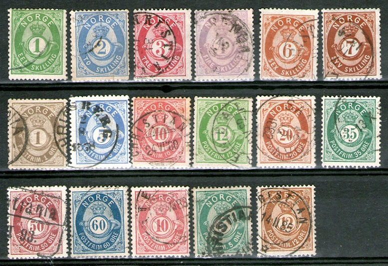 https://www.norstamps.com/content/images/stamps/145000/145223.jpg