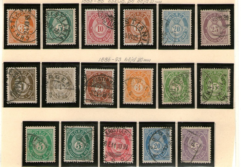 https://www.norstamps.com/content/images/stamps/145000/145230.jpg