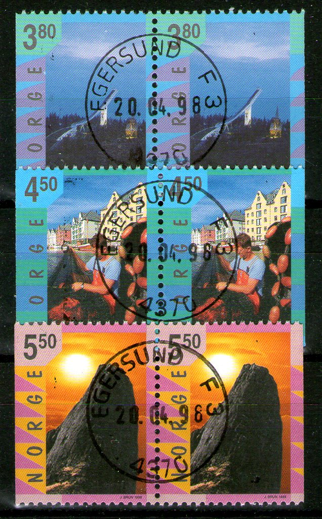 http://www.norstamps.com/content/images/stamps/145000/145234.jpg