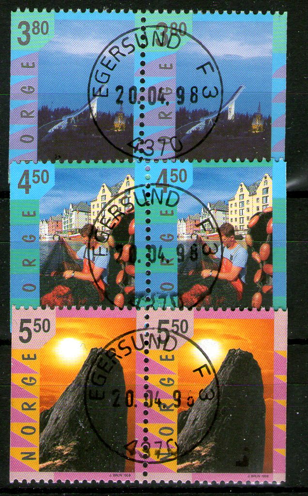 http://www.norstamps.com/content/images/stamps/145000/145235.jpg