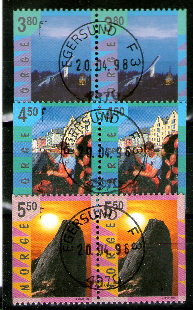 http://www.norstamps.com/content/images/stamps/145000/145236.jpg