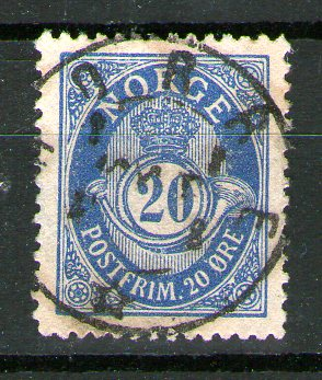 http://www.norstamps.com/content/images/stamps/145000/145238.jpg