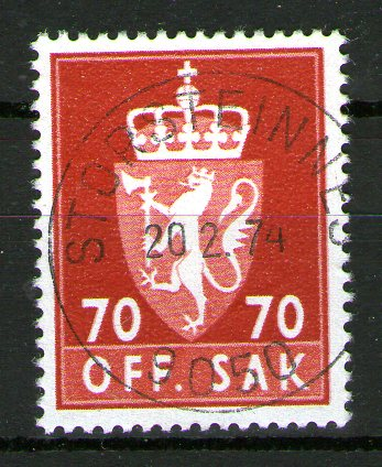 http://www.norstamps.com/content/images/stamps/145000/145240.jpg