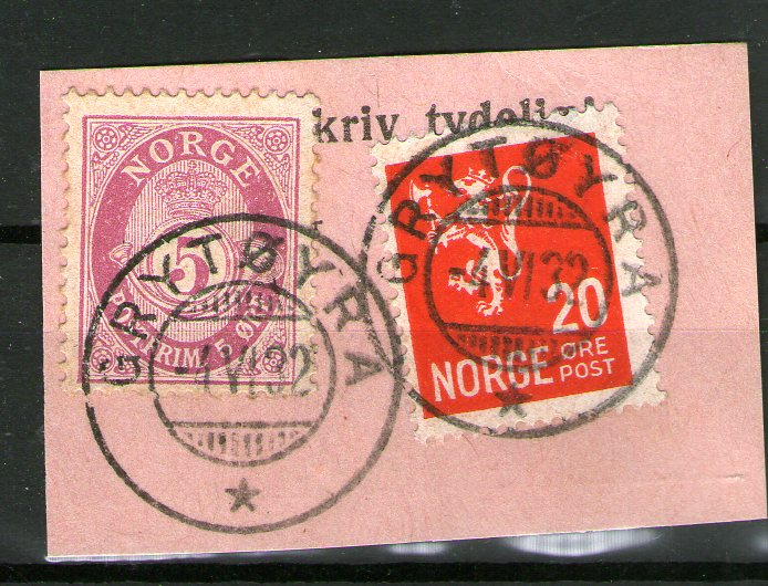 https://www.norstamps.com/content/images/stamps/145000/145270.jpg
