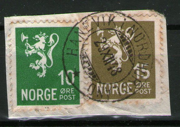 http://www.norstamps.com/content/images/stamps/145000/145273.jpg