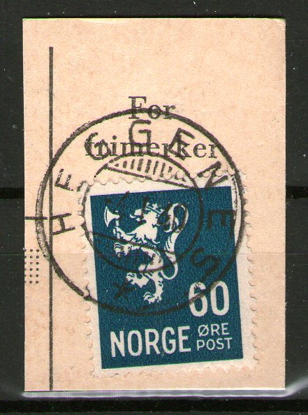 http://www.norstamps.com/content/images/stamps/145000/145280.jpg