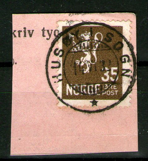 https://www.norstamps.com/content/images/stamps/145000/145290.jpg
