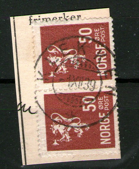 http://www.norstamps.com/content/images/stamps/145000/145300.jpg