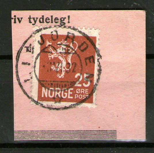 https://www.norstamps.com/content/images/stamps/145000/145307.jpg