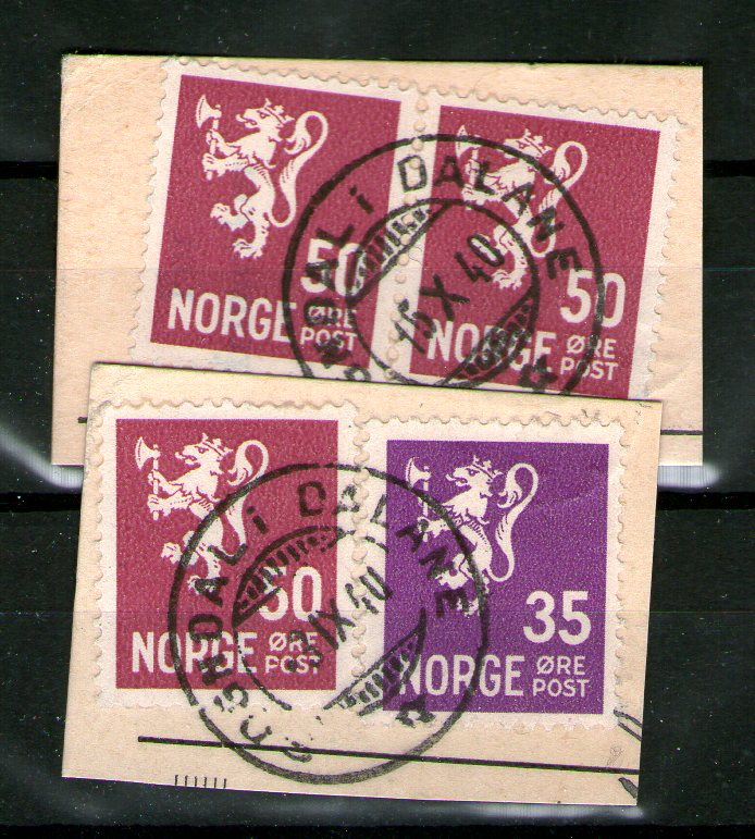 http://www.norstamps.com/content/images/stamps/145000/145326.jpg