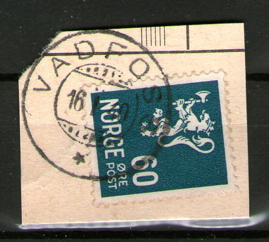 http://www.norstamps.com/content/images/stamps/145000/145343.jpg
