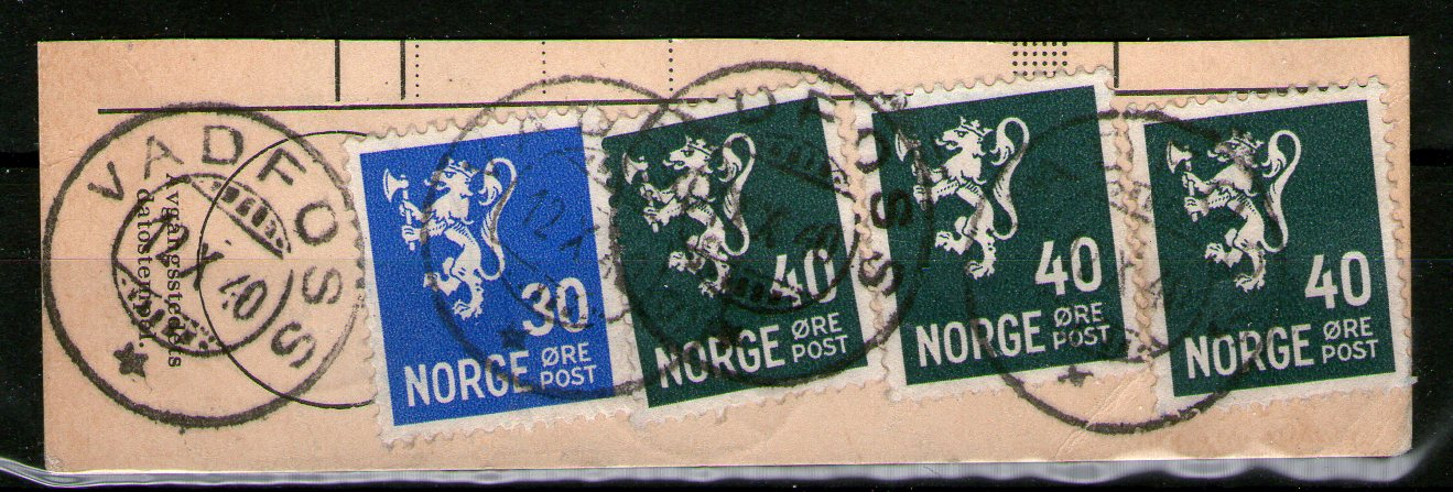 http://www.norstamps.com/content/images/stamps/145000/145344.jpg