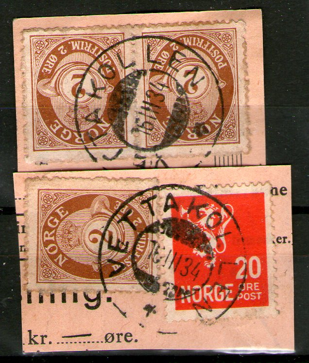 http://www.norstamps.com/content/images/stamps/145000/145353.jpg