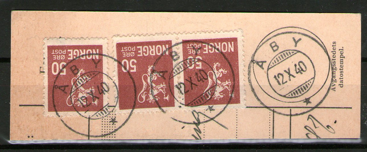 http://www.norstamps.com/content/images/stamps/145000/145354.jpg