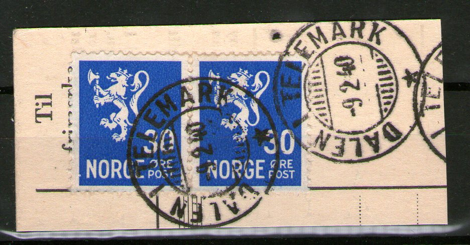 http://www.norstamps.com/content/images/stamps/145000/145359.jpg
