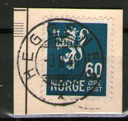http://www.norstamps.com/content/images/stamps/145000/145366.jpg