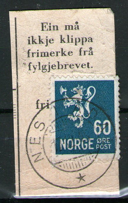 http://www.norstamps.com/content/images/stamps/145000/145372.jpg